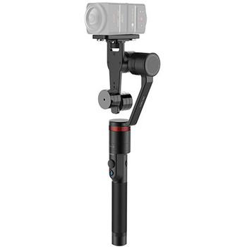 Rent Guru 360°  Handheld Gimbal Stabilizer for 360° Cameras