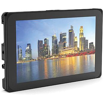 Rent SmallHD 7.7 AC7 OLED monitor