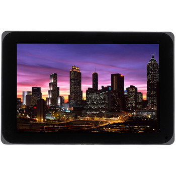 Rent SmallHD 7 AC7 monitor