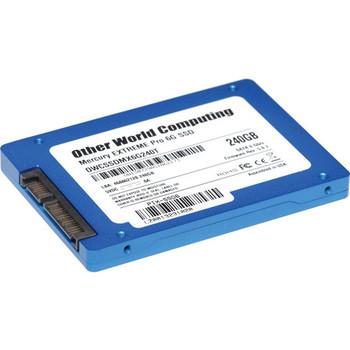 Rent Sandisk SSD w/pix 240 sled