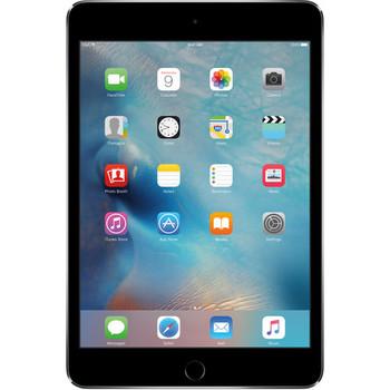 Rent iPad mini