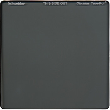 Rent 4x5.6 Schneider Riffen filters
