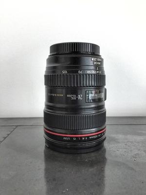 Canon24 105
