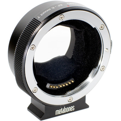Metabones mb ef e bt4 canon ef to e mount 1436277974000 1158850