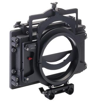 Rent Arri MMB-2 15mm Lightweight Matte Box