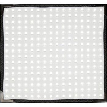 "Rent Westcott Flex Daylight LED Mat (10 x 10"")"
