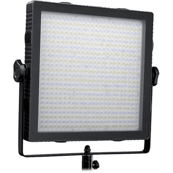 Rent 2 x Dedolight Felloni Tecpro 50 Degree High Output Bicolor LED Lights