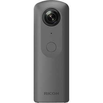 Rent Ricoh Theta V 360 Camera