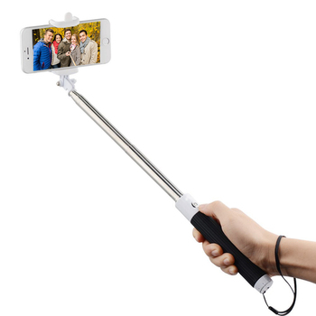 Rent Selfie Stick