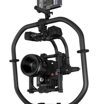 Rent Movi Pro and ReadyRig GS