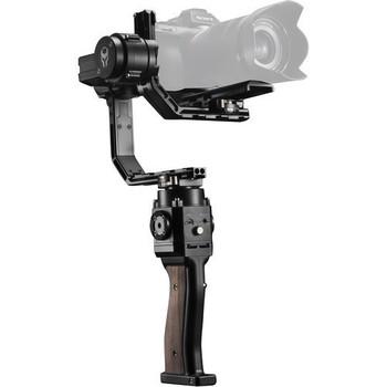 Rent Tilta Gravity G1 Handheld Gimbal System