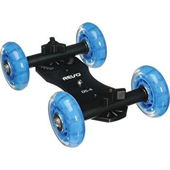 Rent Revo Skater for DSLR