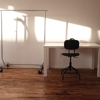 Rent Black House Studios