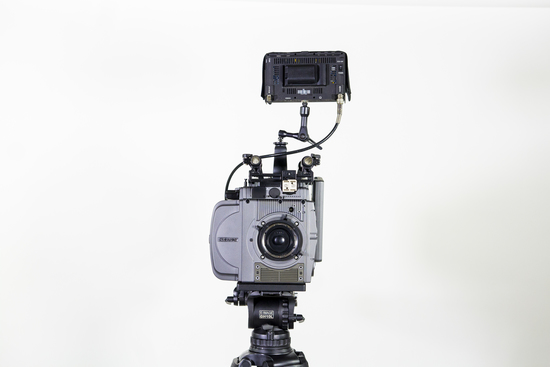 F65 front image