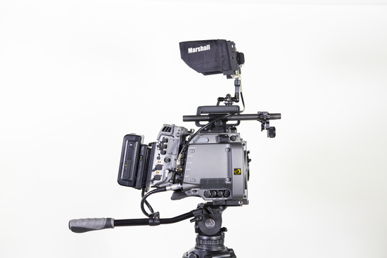 F65 other side
