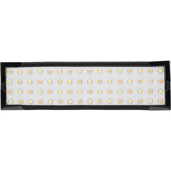 "Rent Westcott Flex Bi-Color LED Mat (10 x 3"")"