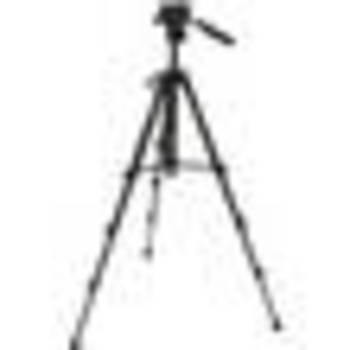 Rent Magnus VT-100 Tripod System with 2-Way Pan Head B&H # MAVT100 MFR # VT-100