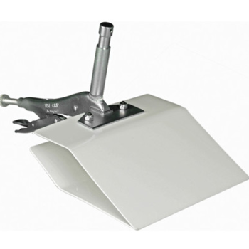 Rent Duckbill Clamp