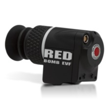 Rent RED PRO BOMB EVF (LCOS)