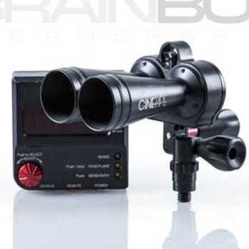 Rent CINETAPE Focus Distance Measurement System