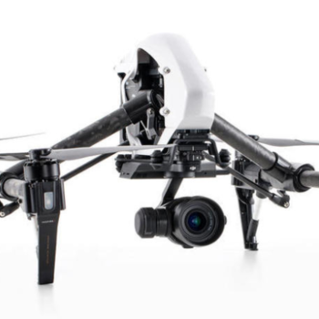 Rent DRONE DJI Inspire pro with X5 4K + FAA ( legal ) W/OPERATOR