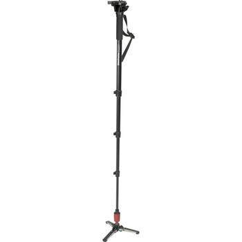Rent Manfrotto 560B Monopod