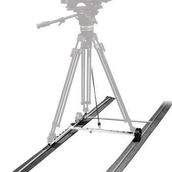 Rent Hollywood Microdolly