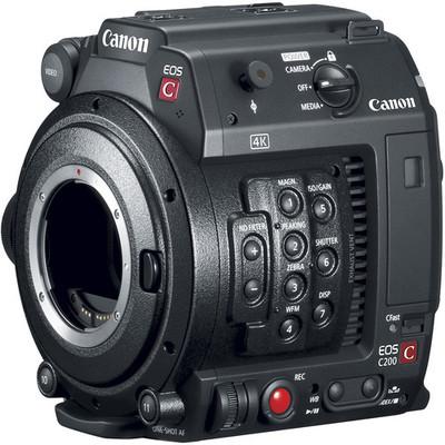 Canon 2216c002 eos c200b 1496234784000 1340802