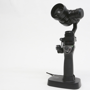 Rent DJI Osmo Pro package