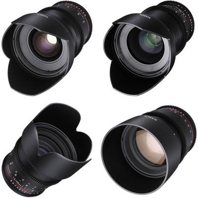 Rokinon cine ds lens for 1505946717000 1107512