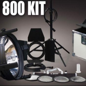 Rent K5600 Joker-Bug 400 Light System