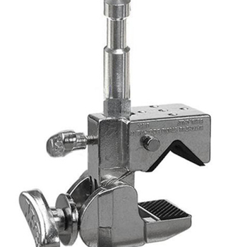 Rent Mafer Clamp(5)