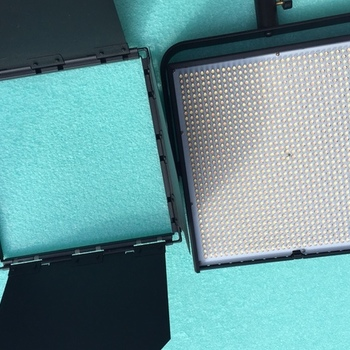 Rent 1x1 LED Panel (2)