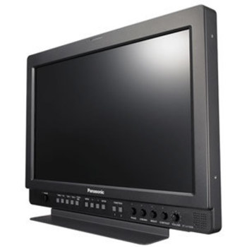 Rent Panasonic 1700 LCD-HD Monitor