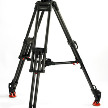 Rent O'Connor 1030 Tripod