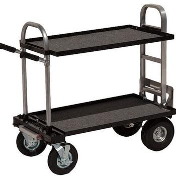 Rent Filmtools Magliner Sr.Cart