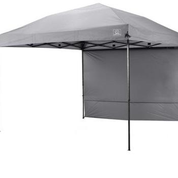 Rent 10x10instant canopy 4 TENT