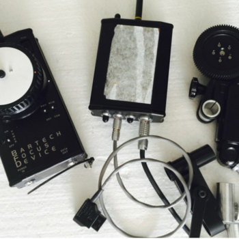 Rent Bartech Wireless Follow Focus