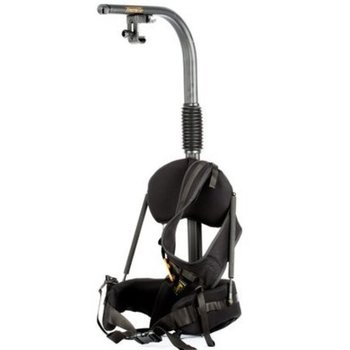 Rent Easy rig 2 400N for camera rig weighing 11-38 Lbs