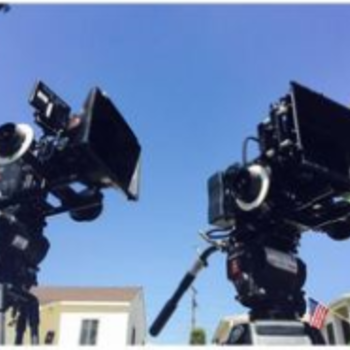 Rent RED EPIC M Package