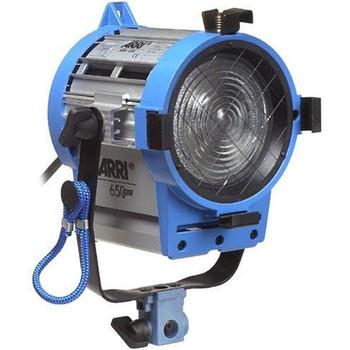 Rent Arri Softbank II Plus 4 Light Kit