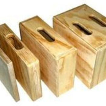 Rent Apple Box Family