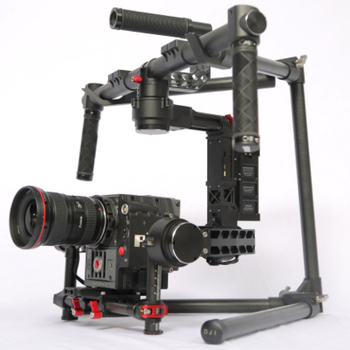 Rent Basic Ronin Stabilizer