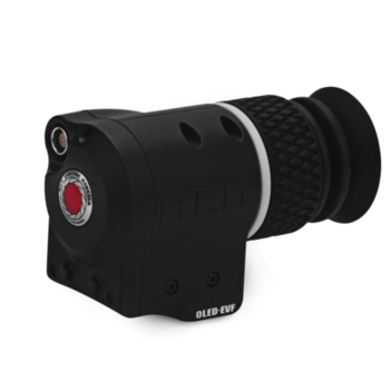 Rent Red EVF Bomb