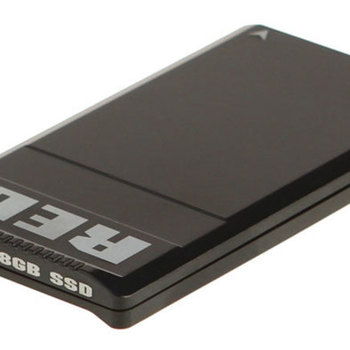 Rent Red 128GG SSD