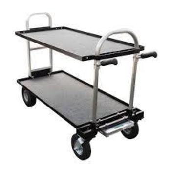 Rent imaginer camera cart