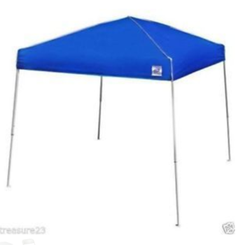 Rent 10XCHAIRS, 2XTABLES, AND 10X10 TENT