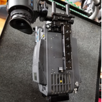 Rent ARRI ALEXA SXT PLUS CAMERA KIT