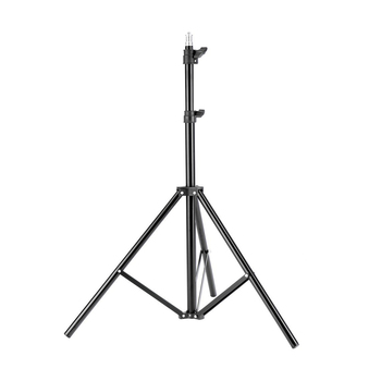 Rent Lightweight Light Stand