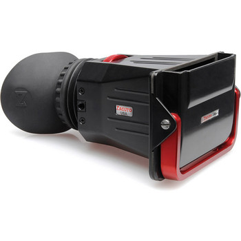 Rent Zacuto C300/500 Z-Finder 1.8x